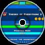 Theory of Everything 2 by Dj-Nate(prewiev) (16 bits)