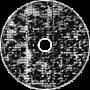 NGBBS VA - SubliminalVirus