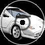 Amiga Car Drive