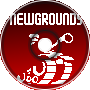 Newgrounds Kick