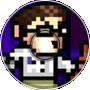 The Angry Video Game Nerd 16 Bit