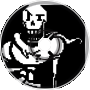 Bonetrousle (Remix)