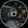 FFXIV - Eorzean Holidays [Xmas Remix]
