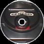 Devo - Whip It (16 Bit)