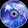 EnNinja - Sirens [FREE DL]