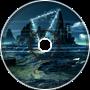 Bermuda - Pianore (HD)
