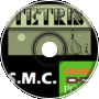 Tetris Theme A (Gregorian Chant Remix)