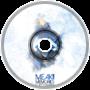 Meakii - Memories (ft Ivy Hollivana)