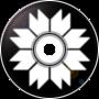 Cochu - Nuclear Padlock