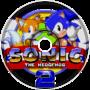 Sonic 2 Boss Battle at 180BPM