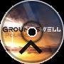Polrock - Groundswell [Original Mix]