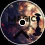 Polrock - Magic [Original Mix]