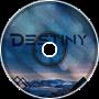 Polrock - Destiny [Original Mix]