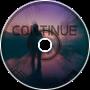 Polrock - Continue [Original Mix]