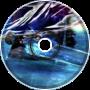 Final Fantasy X - To Zanarkand (DualbladeX Remix)
