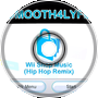 Wii Shop Channel (Hip Hop Remix)