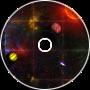 Stellar Flux OST - Majesty of Void