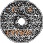 """=TC47= """"The Circle"""""""
