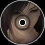 Tifa Lockhart Bump