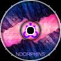 Ndorphins - Third Eye