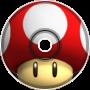 Cochu - Mushroom Academy