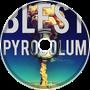 L | Pyrobolum Instrumental