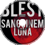 L | Sanguinem Luna Instrumental