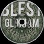 L | Gloriam Instrumental