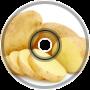 War for the Potato - Deep Fried