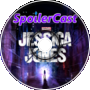 MovieFaction Podcast - SpoilerCast: Jessica Jones