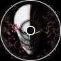 HOLKAN - Circus of hell [DEATHSTEP]