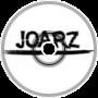 JoarZ - ID (Preview)