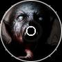 EVUZ & DJ Neat! - Monsters from the dark