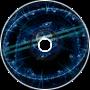Waterflame - Time machine (vPiorun remix)