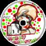 Holiday Tears & Tunes -- 02. Frontenac Snowtop