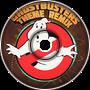 Ghostbusters Theme (Remix)