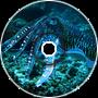 MollusK - Cuttlefish