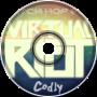 Virtual Riot - Glitch Hop (Codly Edit)