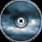 Cloudy - Lethalix Remix