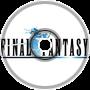 Final Fantasy - Intro