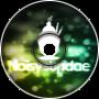 Noisysundae - Bittersweet (Remastered)