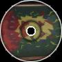 Remember Shonen Knife (Remix)