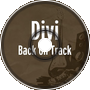 Back on Tack - Orchestral Remix