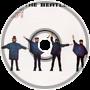 Help! - The Beatles 8-Bit