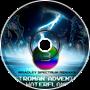 WaterFlame - Electroman Adventures (B5 Remix)