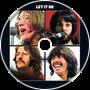 Get Back - The Beatles 8-Bit