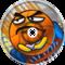 Basket&Ball - Main Menu