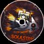 Souls TRK: Quack (Nightfreeze RMX WIP)