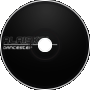 Alaiskai - DanceStep (Remix of Charles Deluxe PA)