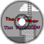 ~The Plumber and The Princess~